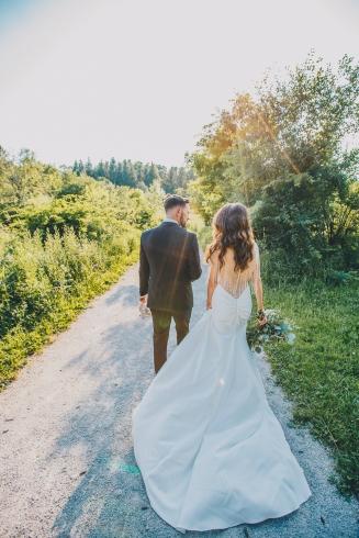 Allie + Justin Wedding Kortright__Ryan Bolton-3K5A7676