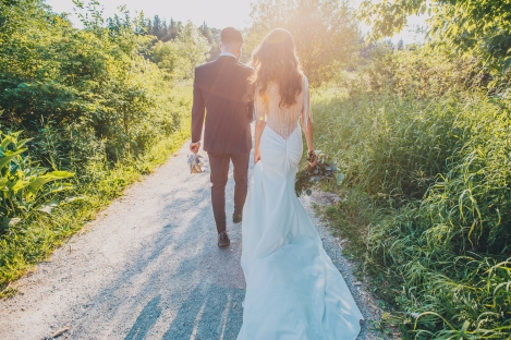 Allie + Justin Wedding Kortright__Ryan Bolton-3K5A7680