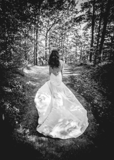 Allie + Justin Wedding Kortright__Ryan Bolton-3K5A7704