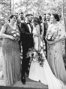 Allie + Justin Wedding Kortright__Ryan Bolton-3K5A7725