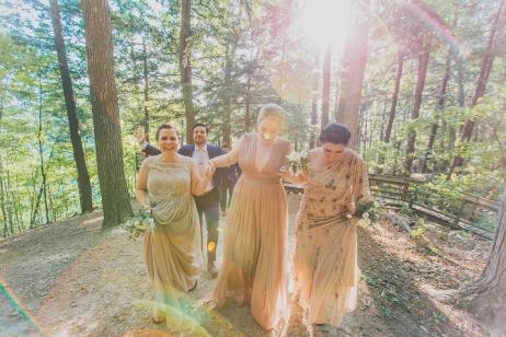 Allie + Justin Wedding Kortright__Ryan Bolton-3K5A7770
