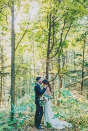 Allie + Justin Wedding Kortright__Ryan Bolton-3K5A7785