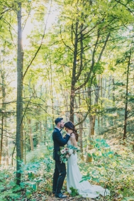 Allie + Justin Wedding Kortright__Ryan Bolton-3K5A7785