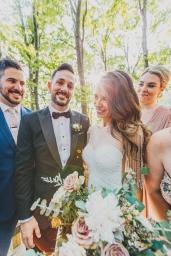 Allie + Justin Wedding Kortright__Ryan Bolton-3K5A7800