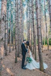 Allie + Justin Wedding Kortright__Ryan Bolton-3K5A7834