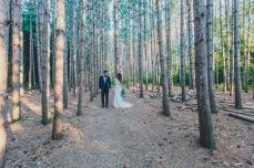 Allie + Justin Wedding Kortright__Ryan Bolton-3K5A7844