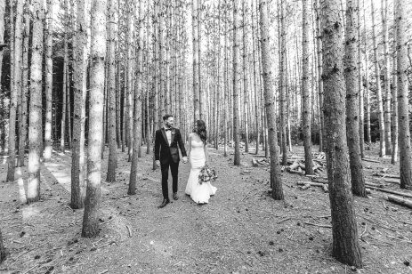 Allie + Justin Wedding Kortright__Ryan Bolton-3K5A7848