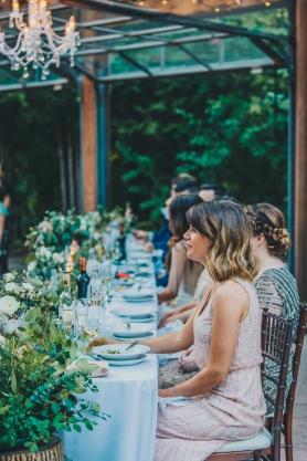 Allie + Justin Wedding Kortright__Ryan Bolton-3K5A7915