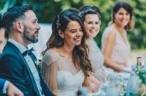 Allie + Justin Wedding Kortright__Ryan Bolton-3K5A7919