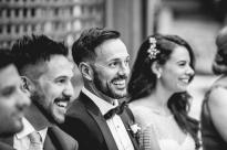 Allie + Justin Wedding Kortright__Ryan Bolton-3K5A7940