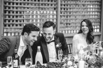 Allie + Justin Wedding Kortright__Ryan Bolton-3K5A7953