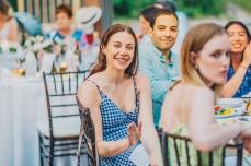 Allie + Justin Wedding Kortright__Ryan Bolton-3K5A8001