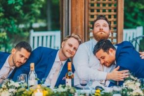 Allie + Justin Wedding Kortright__Ryan Bolton-3K5A8032