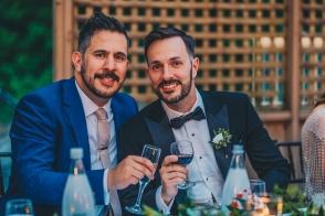 Allie + Justin Wedding Kortright__Ryan Bolton-3K5A8036