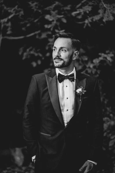 Allie + Justin Wedding Kortright__Ryan Bolton-3K5A8067