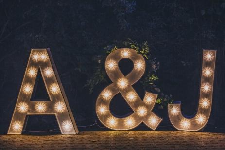 Allie + Justin Wedding Kortright__Ryan Bolton-3K5A8078
