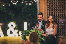Allie + Justin Wedding Kortright__Ryan Bolton-3K5A8088