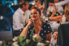 Allie + Justin Wedding Kortright__Ryan Bolton-3K5A8117