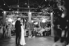 Allie + Justin Wedding Kortright__Ryan Bolton-3K5A8171