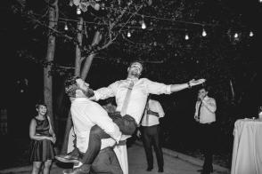 Allie + Justin Wedding Kortright__Ryan Bolton-3K5A8201