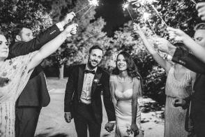 Allie + Justin Wedding Kortright__Ryan Bolton-3K5A8243
