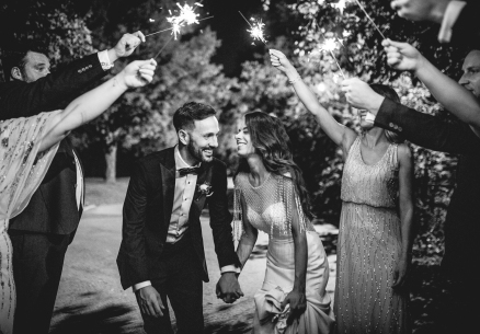 Allie + Justin Wedding Kortright__Ryan Bolton-3K5A8253