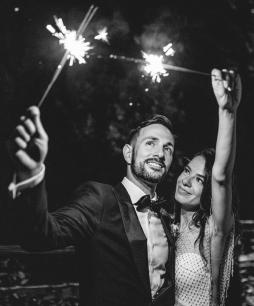 Allie + Justin Wedding Kortright__Ryan Bolton-3K5A8270