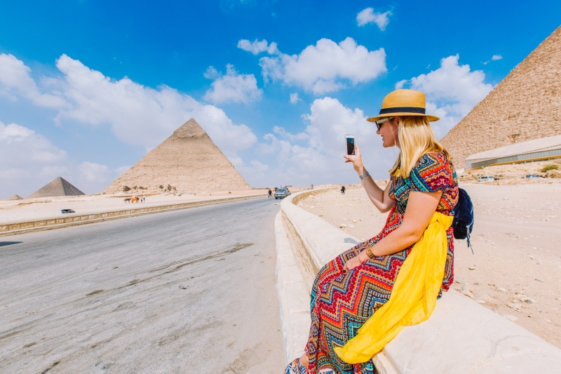 Egypt Content Trip Intrepid__Ryan Bolton-3K5A3600