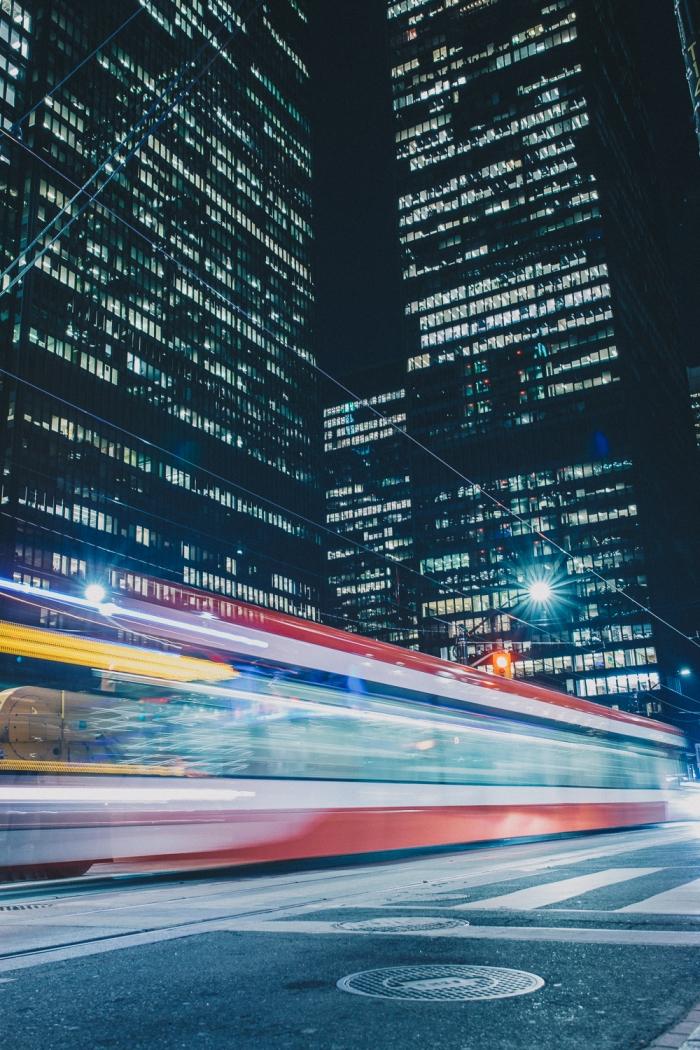 Toronto at Night__Ryan Bolton-3K5A6034