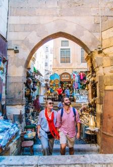 Egypt Content Trip Intrepid__Ryan Bolton-3K5A3305