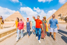 Egypt Content Trip Intrepid__Ryan Bolton-3K5A3622