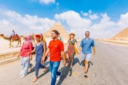 Egypt Content Trip Intrepid__Ryan Bolton-3K5A3638