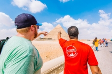 Egypt Content Trip Intrepid__Ryan Bolton-3K5A3644