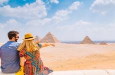 Egypt Content Trip Intrepid__Ryan Bolton-3K5A3673