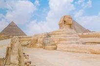Egypt Content Trip Intrepid__Ryan Bolton-3K5A3776