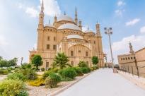 Egypt Content Trip Intrepid__Ryan Bolton-3K5A3797