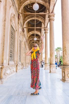Egypt Content Trip Intrepid__Ryan Bolton-3K5A3814