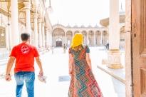 Egypt Content Trip Intrepid__Ryan Bolton-3K5A3822