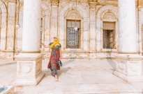 Egypt Content Trip Intrepid__Ryan Bolton-3K5A3852