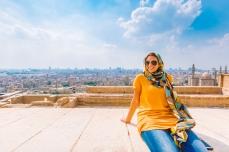 Egypt Content Trip Intrepid__Ryan Bolton-3K5A3876