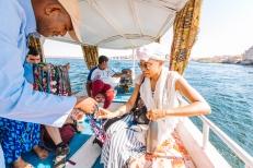 Egypt Content Trip Intrepid__Ryan Bolton-3K5A3901