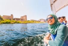 Egypt Content Trip Intrepid__Ryan Bolton-3K5A3914