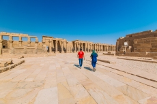 Egypt Content Trip Intrepid__Ryan Bolton-3K5A3924