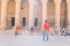 Egypt Content Trip Intrepid__Ryan Bolton-3K5A3955
