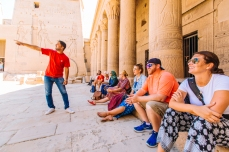 Egypt Content Trip Intrepid__Ryan Bolton-3K5A3969