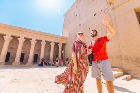 Egypt Content Trip Intrepid__Ryan Bolton-3K5A3986