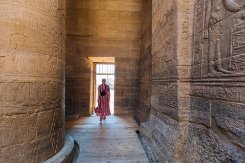 Egypt Content Trip Intrepid__Ryan Bolton-3K5A3997