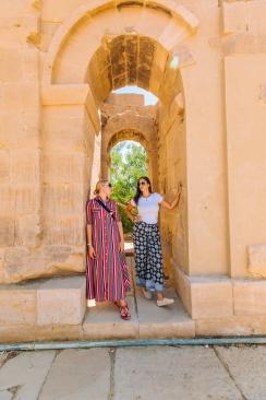 Egypt Content Trip Intrepid__Ryan Bolton-3K5A4052