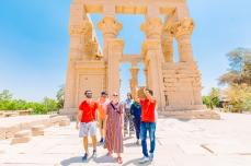 Egypt Content Trip Intrepid__Ryan Bolton-3K5A4123