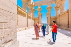 Egypt Content Trip Intrepid__Ryan Bolton-3K5A4135